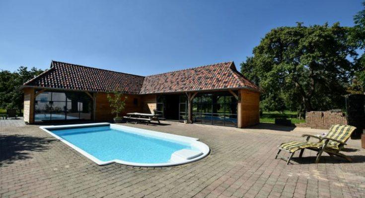 Boomgaard - NL-13002
