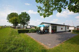 Recreatiepark Het Esmeer 4 - NL-13051