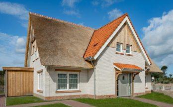 Beach Resort Nieuwvliet-Bad 10 - NL-13127