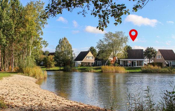Vlagtwedde - NL-13184