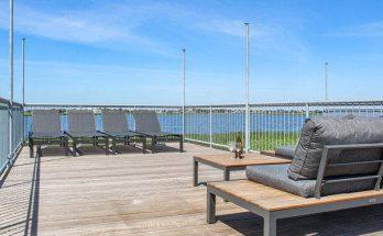 Aalsmeer - NL-13309