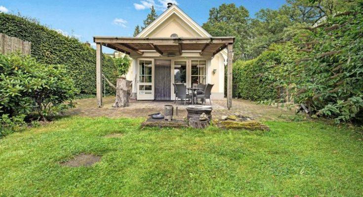 B&B Park Kalheupink Oldenzaal - NL-13322