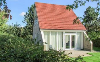 Vlagtwedde - NL-13342