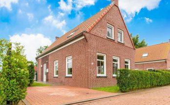 Krokus 18 - NL-13347