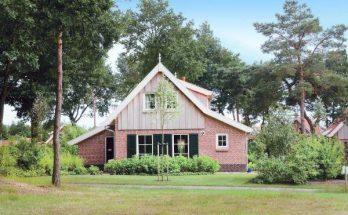 Buitengoed Het Lageveld - 119 - NL-1346