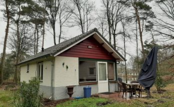 Vosseven 16 - NL-13475