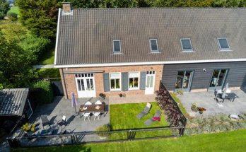 Ovezande - NL-13590