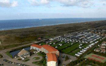 Strandslag 115 - NL-13601