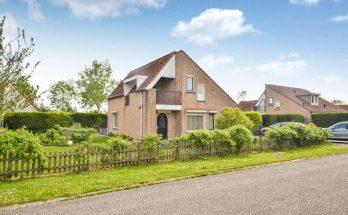 Breskens - NL-13644
