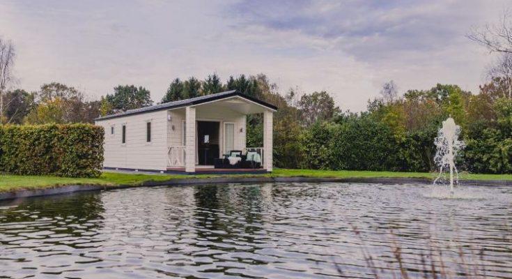 Buitenplaats Holten 9 - NL-13667
