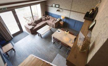 Het Café - NL-13669