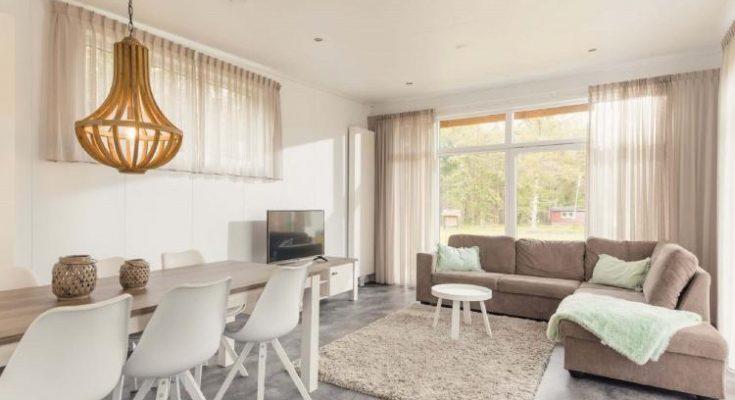 Buitenplaats Holten 8 - NL-13672