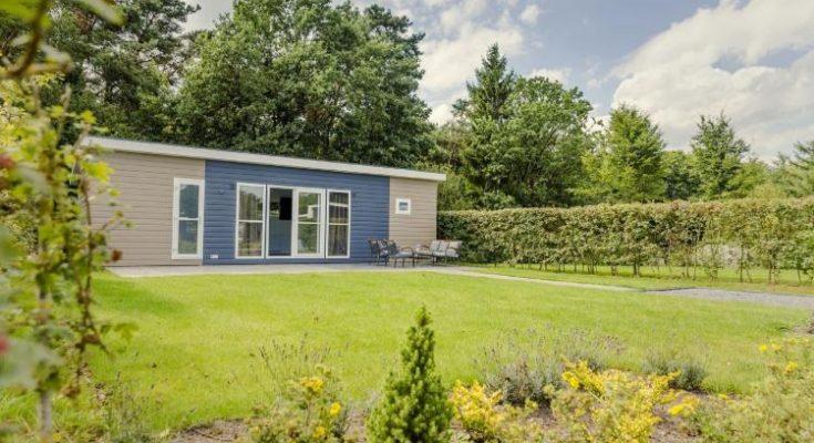 Buitenplaats Holten 10 - NL-13673