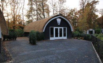 Residence De Eese 22 - NL-13674