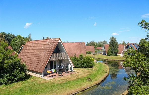 Gramsbergen - NL-13703