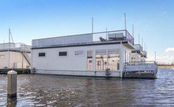 Aalsmeer - NL-13709