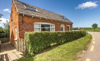 't Verzetje - NL-13737