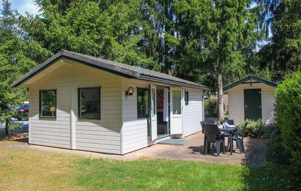 Vorden - NL-13792