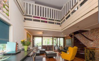 Villa Nirmala - NL-1460