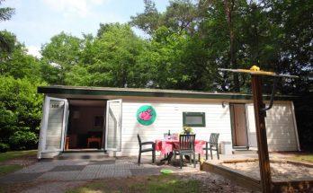 Bospark de Schaapskooi 7 - NL-1464