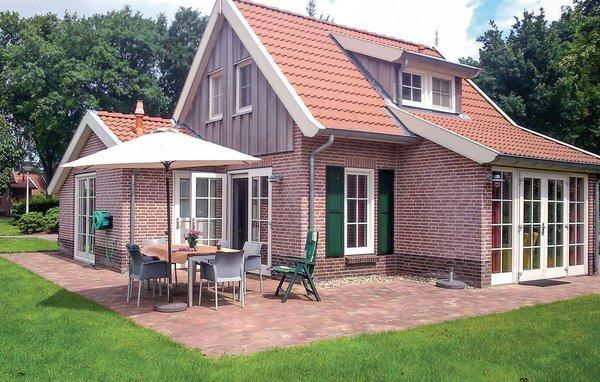 Buitengoed Het Lageveld - 135 - NL-150