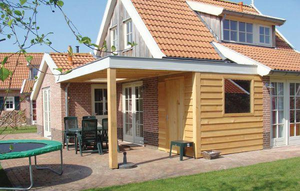 Buitengoed Het Lageveld - 65 - NL-1508