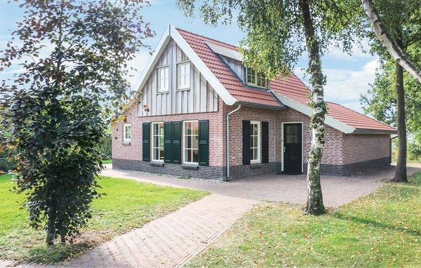 Buitengoed Het Lageveld - 58 - NL-153