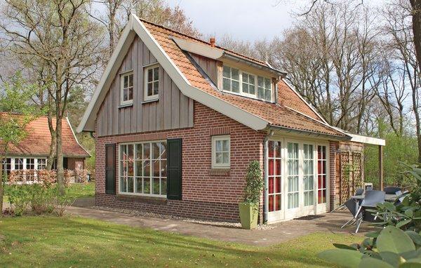 Buitengoed Het Lageveld - 75 - NL-156