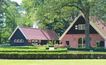 Erve Het Klaashuis - NL-1586