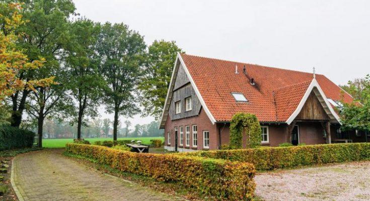 Groots Twente - NL-1688