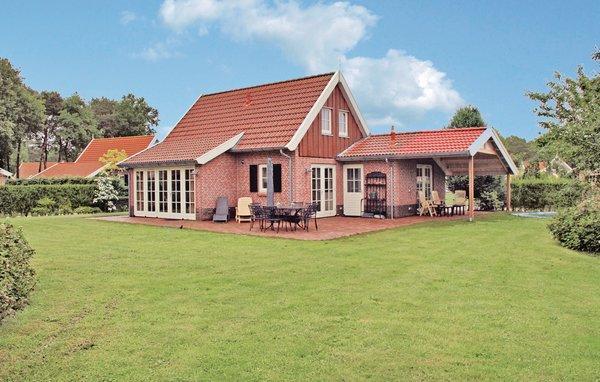 Buitengoed Het Lageveld - 59 - NL-1825