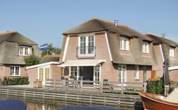 Breukelen - NL-1975