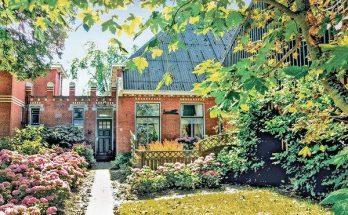 Saaxumhuizen - NL-257