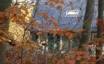 Vakantiepark Horsetellerie 7 - NL-2659