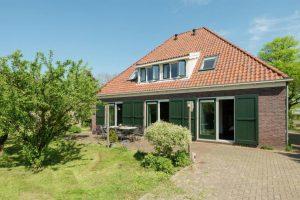Van Vuure - NL-2840