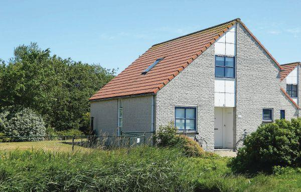 Beatrix 164 - NL-2885