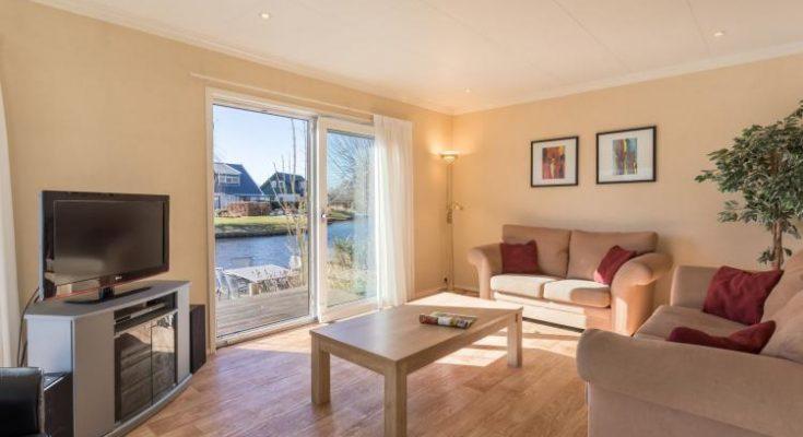 Hunzepark 7 - NL-2900