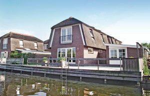 Breukelen - NL-2918