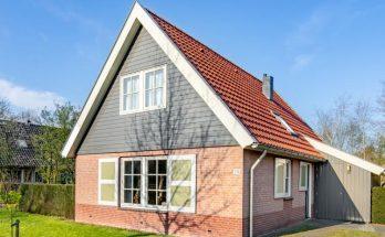 Buitenplaats De Hildenberg 3 - NL-3002