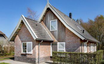 Buitenplaats De Hildenberg 4 - NL-3003