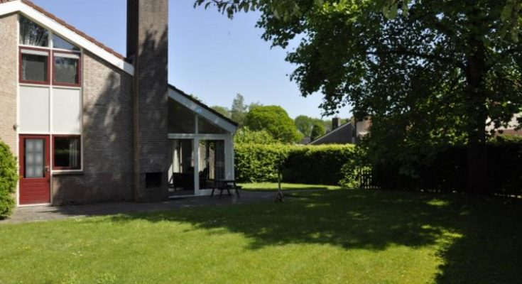 Het Hart van Drenthe 1 - NL-3037