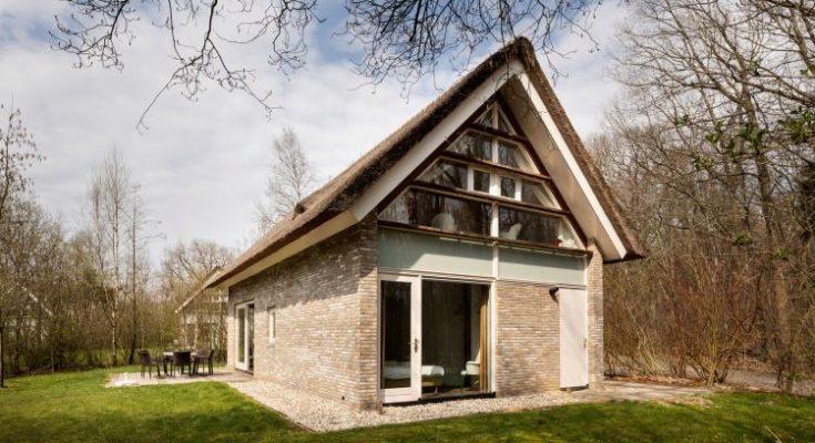 Marke van Ruinen 4 - NL-3068