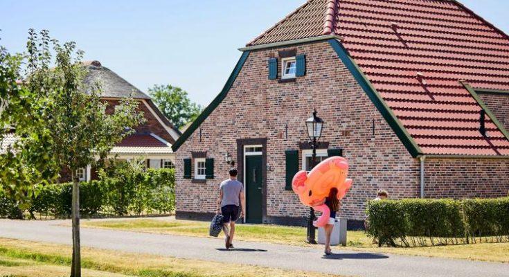 Buitenhof De Leistert 17 - NL-3080