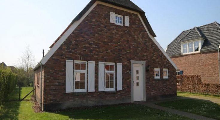 Buitenhof De Leistert 10 - NL-3085