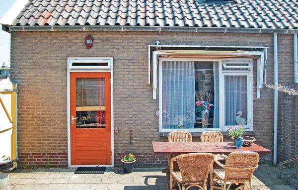 Egmond Aan Zee - NL-3173