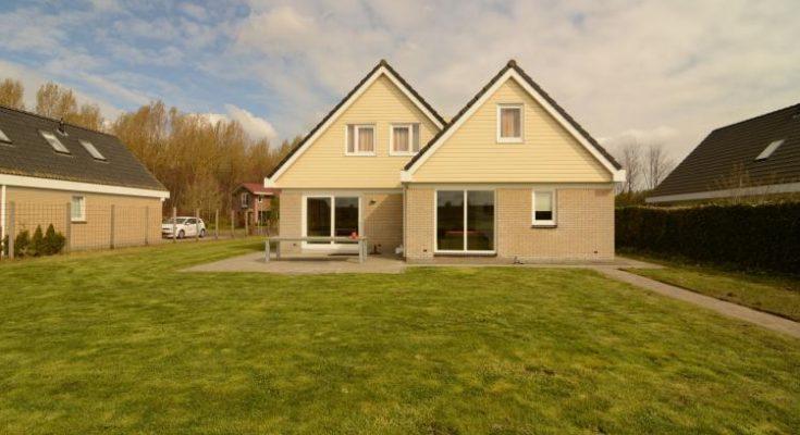 De Jutter - NL-3301