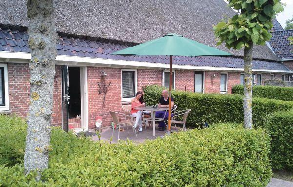 Paesens - NL-3637