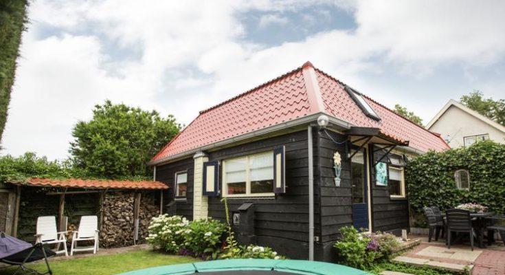 De Roos - NL-372