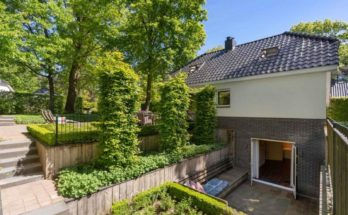 Landgoed De Scheleberg 5 - NL-3889