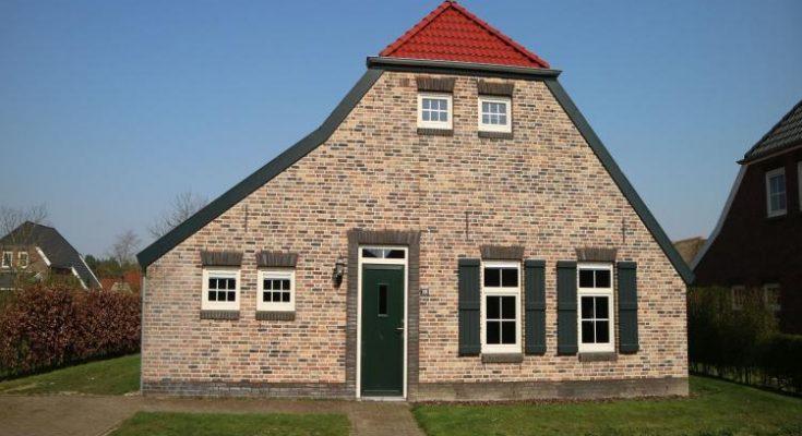Buitenhof De Leistert 2 - NL-3969